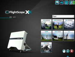 FlightScope-X2-0