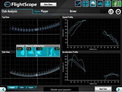 FlightScope-X2-6