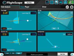 FlightScope-X2-8