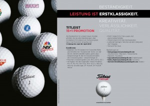 Titleist-CorporateCampaign15plus1-Promotion2017-GER_final